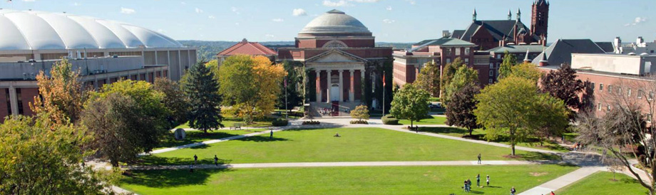 波士顿大学